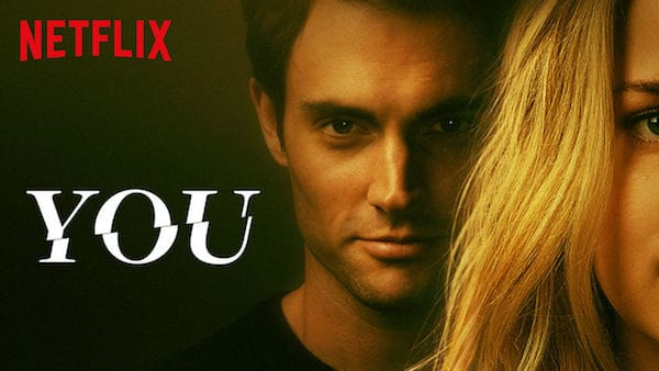 You (Stagione 1)