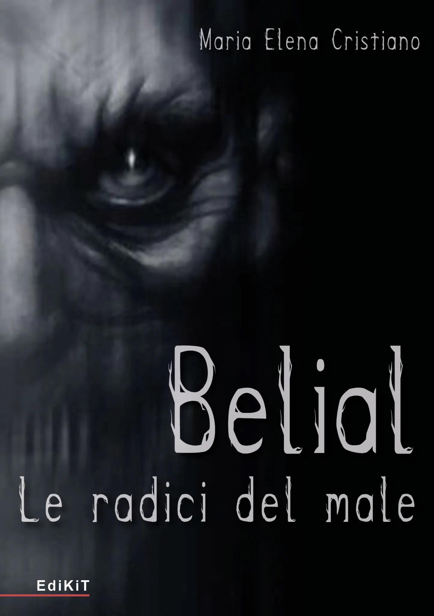 Belial – Le radici del male